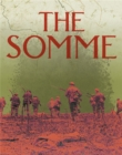 Image for The Somme