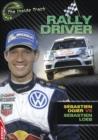 Image for Rally Driver - Sebastien Ogier vs Sebastien Loeb : 4