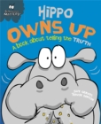 Image for Hippo owns up