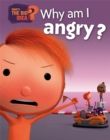 Image for What's the Big Idea?: Why Am I Angry?