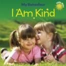 Image for I am kind