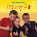 Image for I don't hit