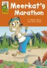 Image for Meerkat's Marathon : 3