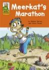 Image for Meerkat's marathon