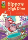 Image for Hippo's high dive