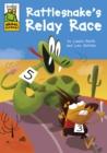 Image for Rattlesnake's Relay Race : 6