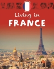 Image for Living in France