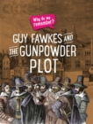 Image for Guy Fawkes and the Gunpowder Plot
