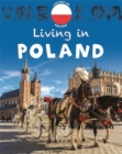 Image for Living in Poland