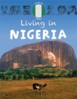 Image for Living in Nigeria
