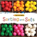 Image for Sorting and sets