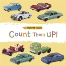 Image for Count them up!
