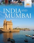 Image for India and Mumbai