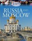 Image for Russia and Moscow