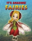Image for Fairies
