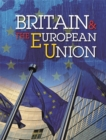 Image for Britain & the European Union