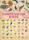 Image for Illustrated compendium of birds