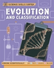 Image for Evolution and classification