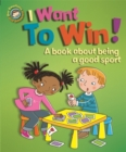 Image for I want to win!