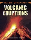 Image for Volcanic eruptions
