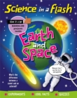 Image for Earth and space