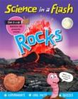 Image for Rocks