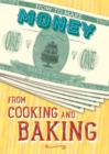Image for How to make money from cooking and baking
