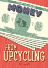 Image for How to make money from upcycling