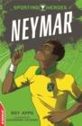Image for Neymar