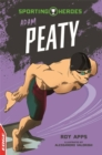 Image for Adam Peaty