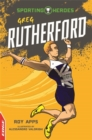 Image for Greg Rutherford