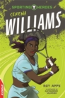Image for Serena Williams
