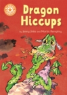 Image for Dragon's hiccups