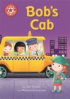 Image for Bob's cab