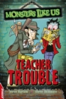 Image for Teacher trouble