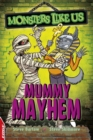 Image for Mummy mayhem