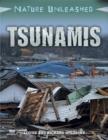 Image for Tsunamis