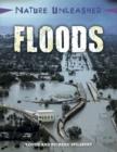 Image for Floods