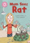 Image for Mum sees Rat
