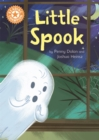 Image for Little Spook