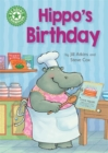 Image for Hippo's birthday