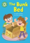 Image for The bunk bed