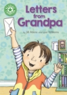 Image for Letters from Grandpa