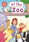Image for At the zoo