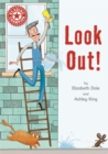 Image for Look out!