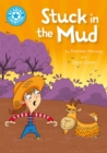 Image for Stuck in the mud