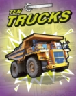 Image for Ten trucks