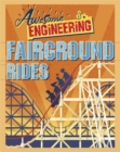 Image for Fairground rides