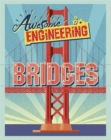 Image for Bridges