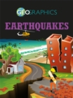 Image for Earthquakes